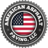 American-Asphalt-Paving-LLC-300x300